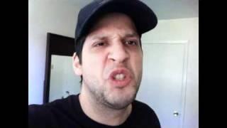 My PS3 is Dead, FUCK!