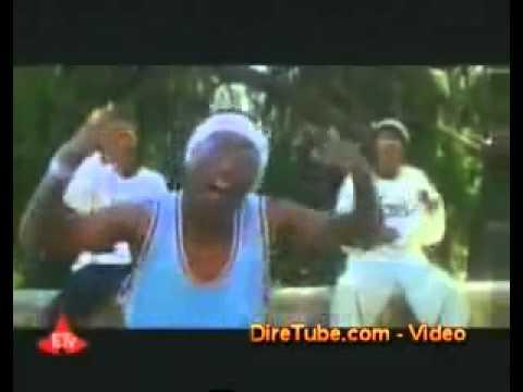 Gamo Gofa Arba minch New Music Hip Hop