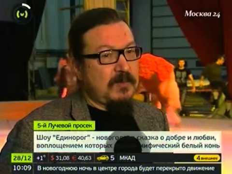 Новости правительство ростовской области