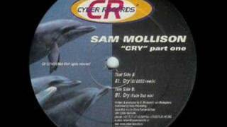 Sam Mollison - Cry (DJ Gogo Remix)
