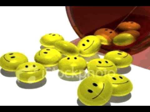 Junglbeavr ft Green Velvet- something bout those little pills