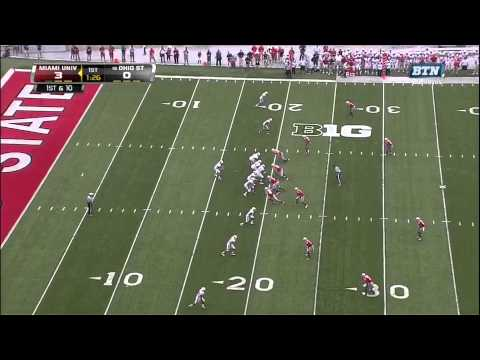 zac-dysert-vs-ohio-state-2012
