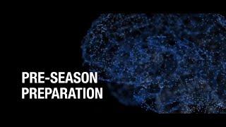Mayo Clinic Concussion Video Series: Pre-season Preparation