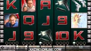 Обзор онлайн казино Тропез (Casino Tropez)