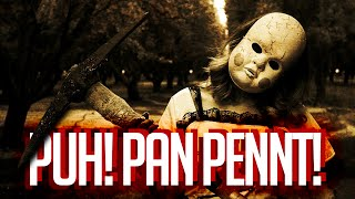PUH! PAN PENNT! | DEAD BY DAYLIGHT #053 | Gronkh