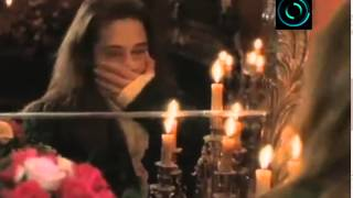 Интервью с вампиром 1994 Трейлер