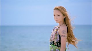 安室奈美恵 - Get Myself Back