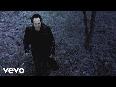Joachim Witt - Stay (English Version)  (VOD)