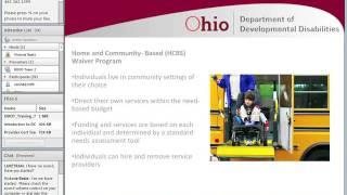 Ohio Transit Webinar