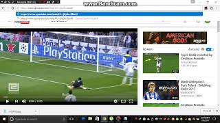 how to download s from youtube!! without any software