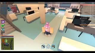 JailBreak 2 Billion update Live! Part 3
