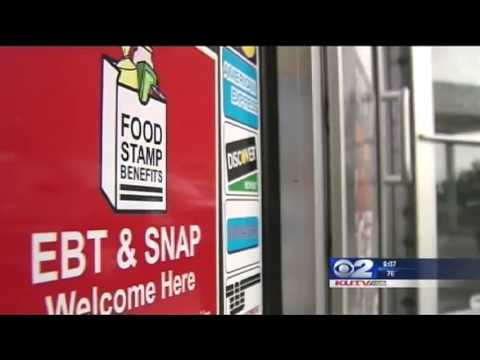 81% on Food Stamps in Polygamous Colorado City