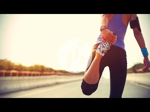 Best Jogging Songs New Running Music 2016 #47