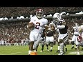 Alabama vs. Texas A&M Highlights 2017 (HD)