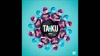 Taku - Rap to People