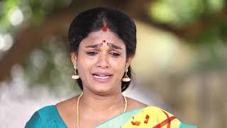 Ep - 1222   Yaaradi Nee Mohini   Zee Tamil Show   Watch Full Episode on Zee5-Link in Description