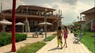 Дагестан 2011, презентационный фильм