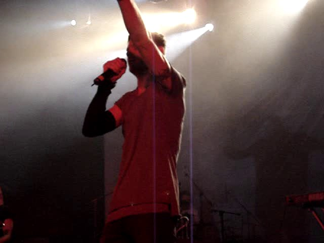 diorama-zsa-opera-concert-club-st-petersburg-09-12-2016-marina-weltenbummlerin