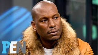 fate of the furious tyrese on paul walker his hardest scene to shoot pen entertainment weekly