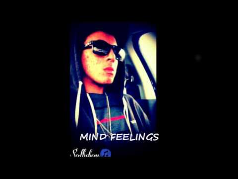 MIND FEELINGS  SOLLY BOY