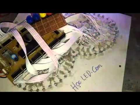 HocLed Com Biển Hào Quang Đạo Phật Đẹp   Cung Cấp Mạch Hào Quang Giá Rẻ