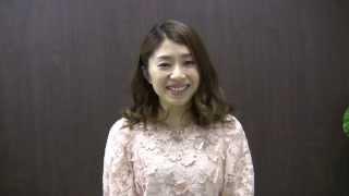 チケット情報 http://w.pia.jp/a/00008761/ 声優・女優・歌手と幅広く活...