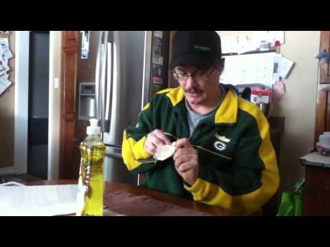 Winter Tips! Stop your glasses from fogging up please subscribe for more great videos