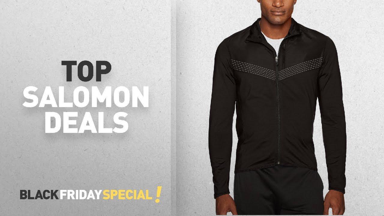 f42a2e27f81e2 Salomon Black Friday Top Deals | Amazon Black Friday Deals