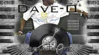 "@SoulSafeDaveO ""So Hard(Sometimes) - Instrumental"""