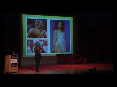 RashidGhazi-TEDxTraverseCity2012.mov