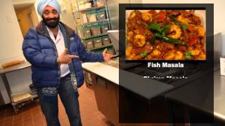 Chawlas Indian Restaurant Express Food Delivery From South Ozone Park NY