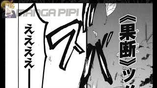 俺がお嬢様学校に「庶民サンプル」として拉致られた件 #6- Manga pipi