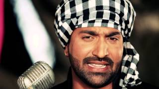 Full song Mera Rab janda) HD Program Stream