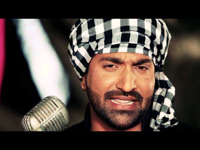Full song Mera Rab janda) HD Program Stream Travel Video