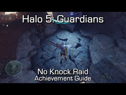 Halo 5 Guardians Cheats Codes Cheat Codes Walkthrough Guide Faq Unlockables For Xbox One