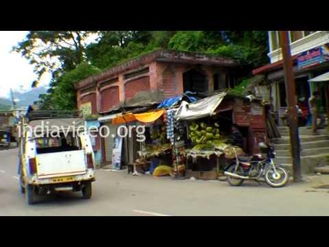 Pipalkoti, Uttarakhand