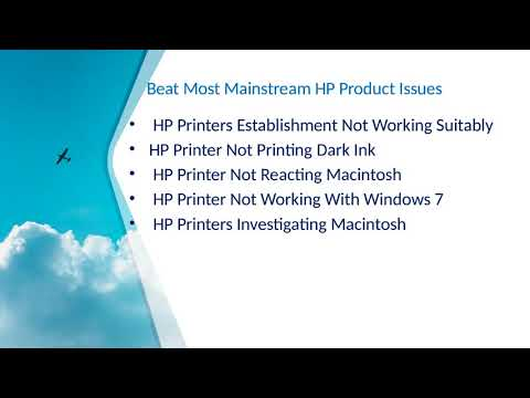 Hp Printer Support{+44-800-778-9103}HP Printer Tech Support Number Uk