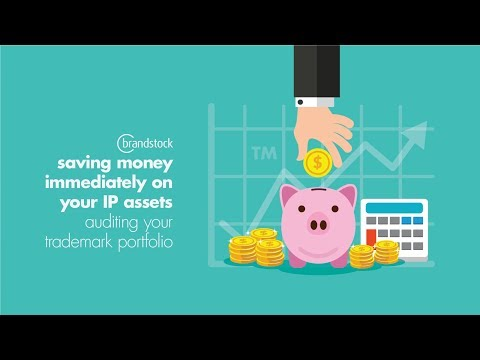 WIPR and Brandstock webinar - Saving money immediately on yo