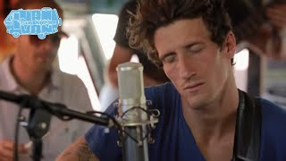 "THE REVIVALISTS - ""To Love Somebody"" (Live at High Sierra 2013) #JAMINTHEVAN"