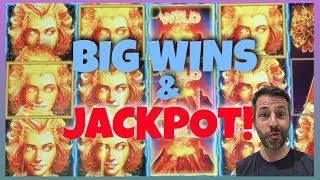 I think you'll really like this video! It's chock full of slot mach...