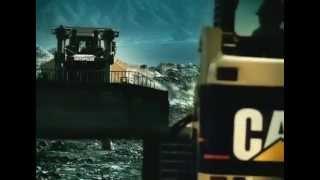 Caterpillar John Deere Ammann Hamm Volvo Komatsu Hitachi Hyundai(Строительная и дорожно-строительная техника Бульдозер, трубоукладчик, автогрейдер, экскаватор, фронтал..., 2012-05-17T19:22:03.000Z)
