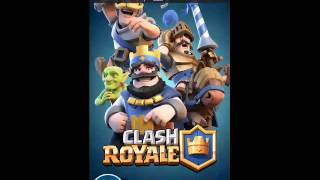 clash royal avec tic ou tac