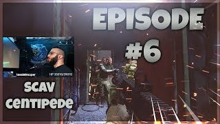 Escape From Tarkov Gameplay Moments Ep.6