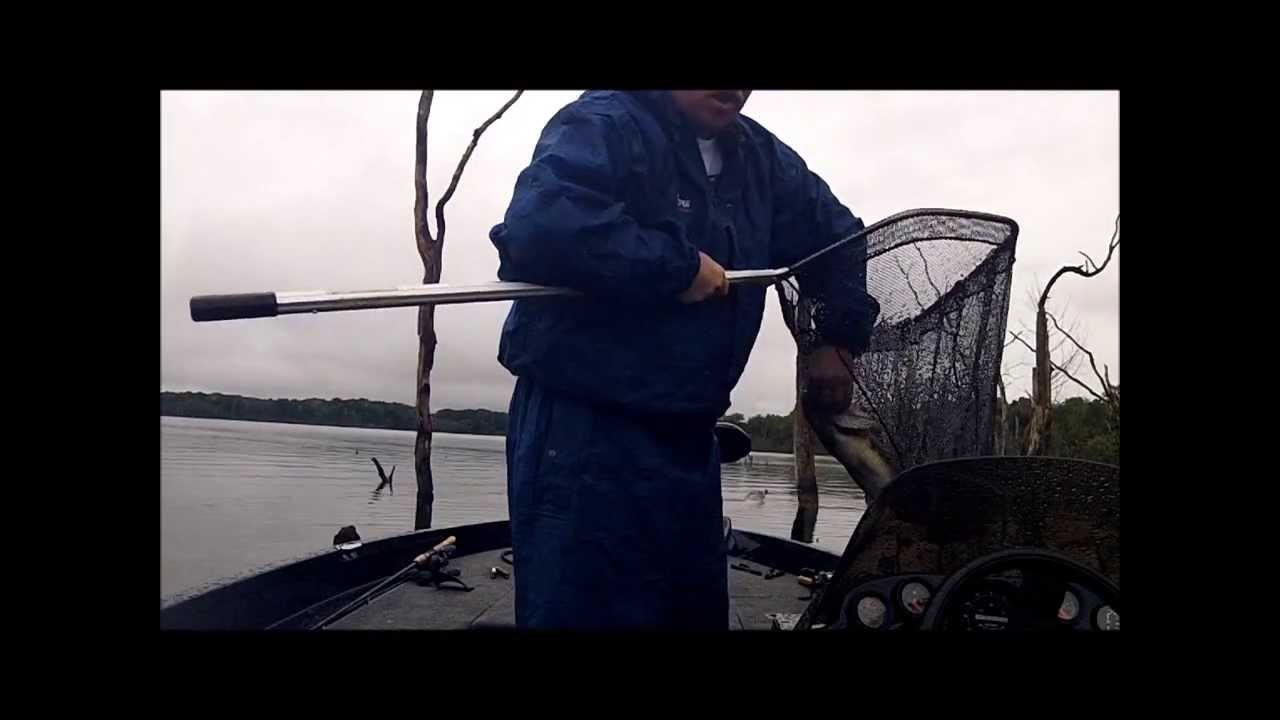 Fishing in kentucky september youtube for How much is a fishing license in kentucky
