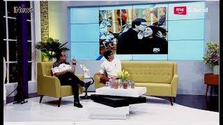 24 Tahun Nikah, Ini Bukti Romantisnya Armand Maulana & Dewi Gita Part 02 - Good Friend 12/06