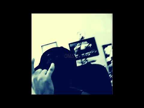 Post Malone - Rockstar (Feat. 21 Savage) (Remix By O.M.A)