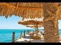 Hurghada, Egypt | Siva Grand Beach | Thomas Cook