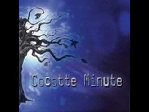 Cocotte Minute - Bastard