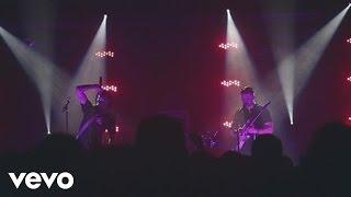 Cherub - Doses & Mimosas (Live in Nashville)