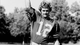 Joe Roth's memory continues to inspire the Cal football program decades later thumbnail